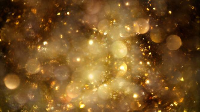 Skąd się wzięło złoto? Wielka zagadka bliska rozwiązania